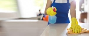House Cleaning Services Weston FL