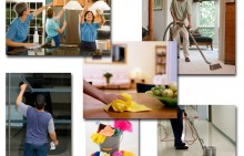Office and commercial cleaning Boca Raton