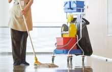 office cleaning boca raton fl