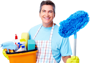 Home Deep Cleaning Services Coral Springs