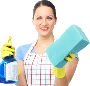 Home Deep Cleaning Services boca raton