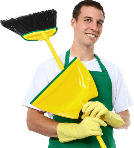 Home Deep Cleaning Service Miami Beach